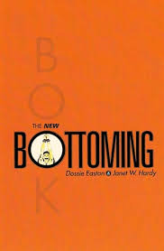 Bottoming Book