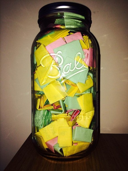 jar-with-notes